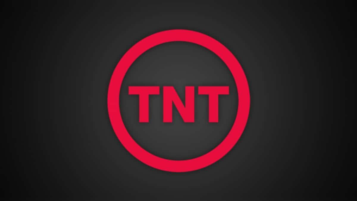 Tntdrama Com Activate Detailed Information With Photos Tips Examples